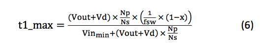 t1_max equation