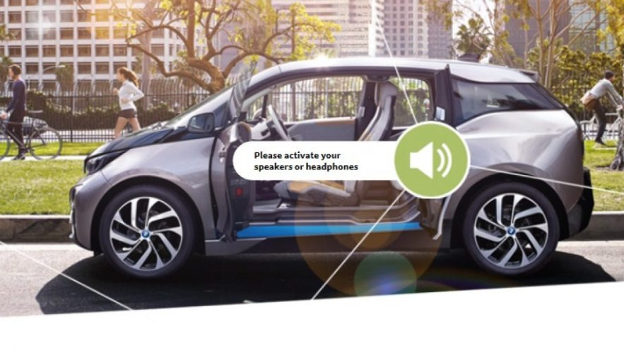 New sensing and balancing IC for battery management systems in EVs - EDN  Asia