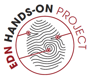 edn hands-on projects